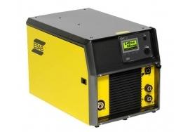 Промышленные сварочные аппараты и инверторы 380 вольт