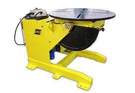 Оборудование для позиционирования изделий