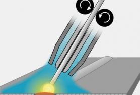 Автоматическая сварка в защитных газах плавящимся электродом (MIG/MAG - GMAW)