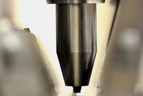 Boeing выбирает ESAB для проекта системы космических запусков (Space Launch System)