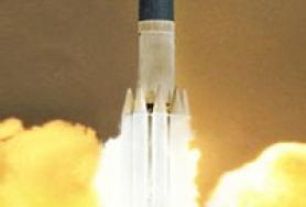 Аэрокосмическая промышленность