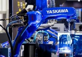 Услуги модернизации и автоматизации производства