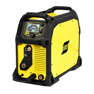 ESAB Rebel EMP 320ic