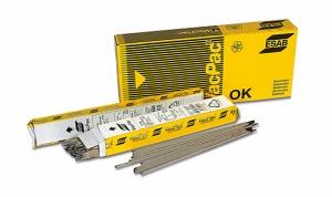 Сварочный электрод ESAB OK Femax 39.50