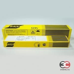Сварочный электрод ESAB ОК 46.00