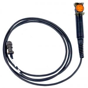 Сварочный аппарат инверторного типа ДС 250.33