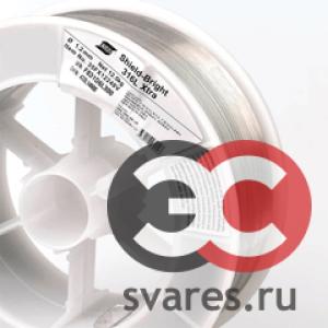 Порошковая проволока ESAB Shield-Bright 309L X-tra