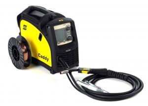 ESAB Caddy Mig C200i