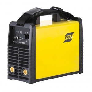 ESAB Buddy Arc 145/180/200
