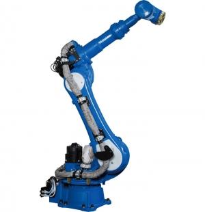 Робот манипулятор MOTOMAN GP110