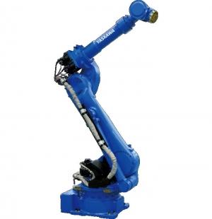 Робот манипулятор MOTOMAN GP180