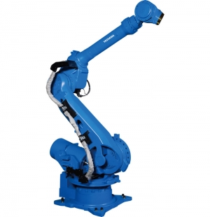 Робот манипулятор MOTOMAN GP215