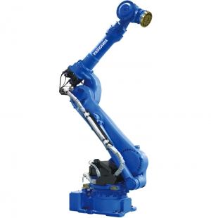 Робот манипулятор MOTOMAN GP225