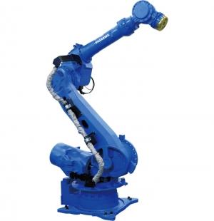 Робот манипулятор MOTOMAN GP250