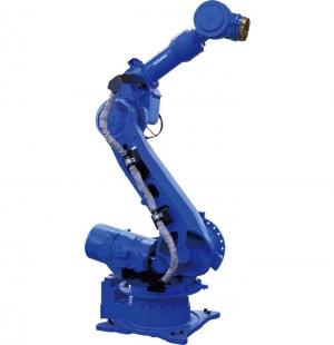 Робот манипулятор MOTOMAN GP280
