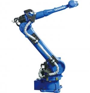 Робот манипулятор MOTOMAN GP35L