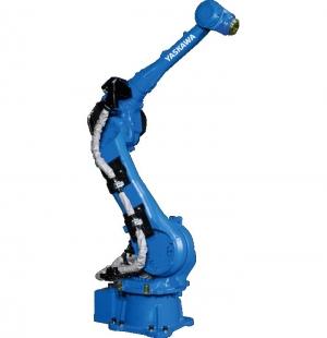 Робот манипулятор MOTOMAN GP50