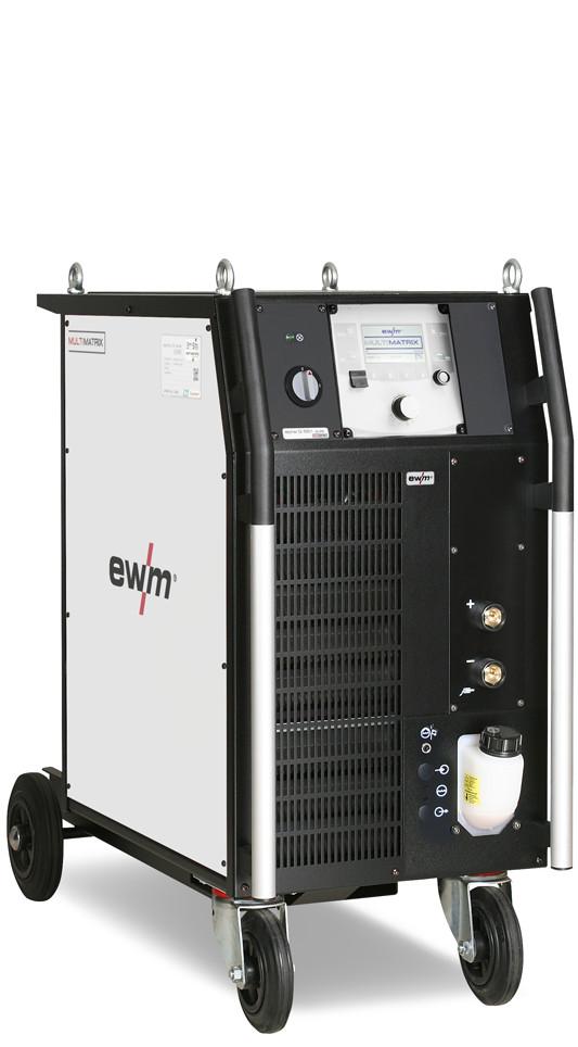 Phoenix 401 Expert 2.0 puls MM 2DVX FDW