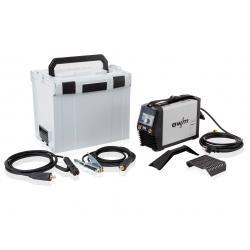 Комплект сварочного оборудования Pico 160 cel puls L-BOXX Set