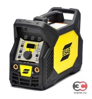 ESAB Renegade ES 300i