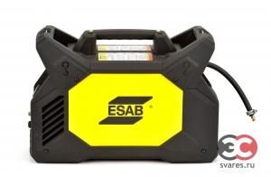 ESAB Renegade ET 300i / ET 300iP