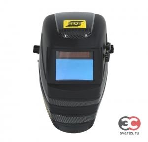 Сварочная маска ESAB Aristo Tech HD