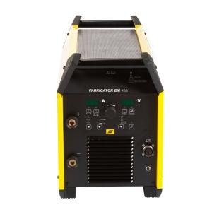 ESAB Fabricator EM 400i