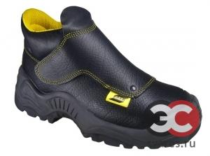 Ботинки для сварщиков ESAB Ankle Boot