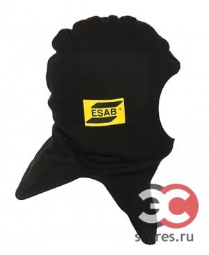 Защита головы ESAB Balaclava
