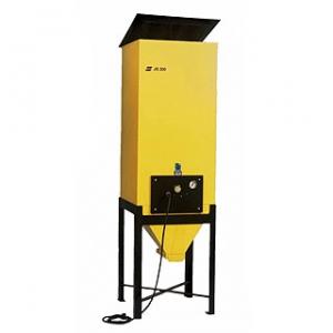 ESAB JS 200 Шкаф для хранения и сушки сварочного флюса