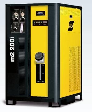 Система плазменной резки ESAB m2 200i