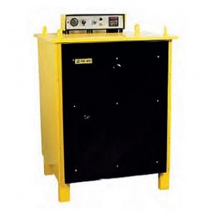 Шкаф для прокалки и хранения электродов ESAB PK 410