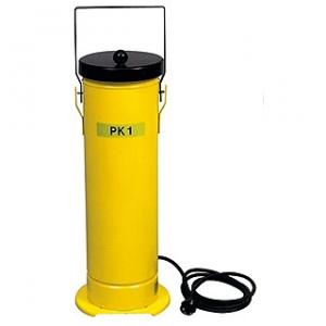 Термопенал для сушки и хранения сварочных электродов ESAB РК1