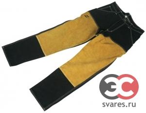 Брюки для сварщиков ESAB Proban Welding Trousers