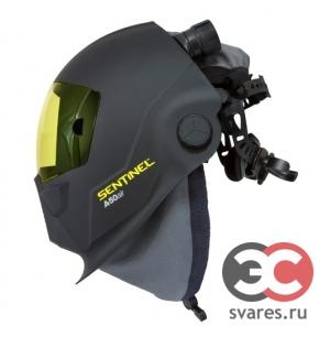 SENTINEL A50 for Air ESAB маска сварщика