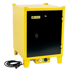ESAB SK 40 Шкаф для прокалки и хранения электродов