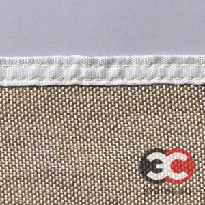 Сварочное покрывало ESAB 1850