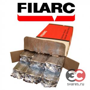 Сварочный электрод ESAB FILARC 118