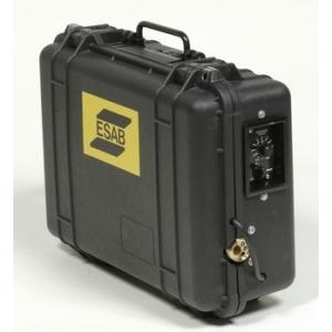 Блок подачи проволоки ESAB MobileFeed 300 AVS