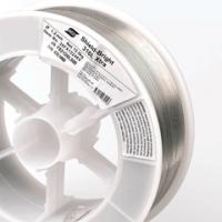 Порошковая проволока ESAB Shield-Bright 2209