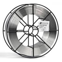 Порошковая проволока ESAB Shield-Bright NiCrMo-3 (ранее Shield-Bright 625)