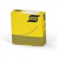 Порошковая проволока ESAB OK Tubrod 15.34