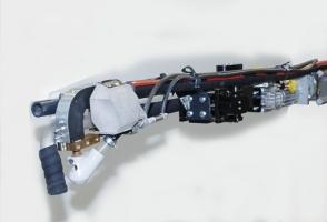 Сварочные головки A6S Compact для внутренней сварки
