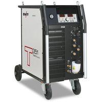 Tetrix 351 AC/DC Synergic FW