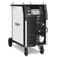 Taurus 501 Synergic S HP MM FKW