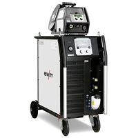 Phoenix 351 Expert 2.0 puls MM FDW