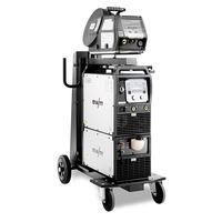 Сварочный аппарат для импульсной сварки Phoenix 405 Expert 2.0 puls MM TDM