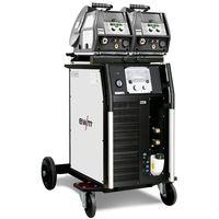 Phoenix 551 Expert 2.0 puls MM 2DVX FDW