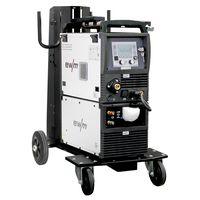 Сварочный аппарат для импульсной сварки Phoenix 355 Expert 2.0 puls MM TKM