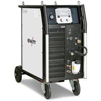 Phoenix 401 Expert 2.0 puls MM FKW